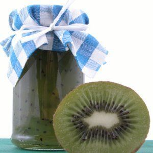 keeping and storing kiwifruit